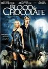 BLOOD AND CHOCOLATE (2007) Dvdrip Mediafire Movies Download Links