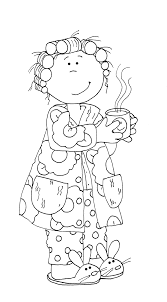 cake happy birthday party coloring pages u2013 nice coloring pages for