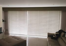 jbpprojects electric venetian blinds