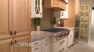 Design A New Kitchen How To Design A New Kitchen With Bender Youtube