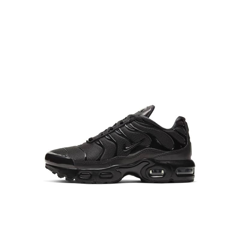 Nike Air Max Plus Little Kids