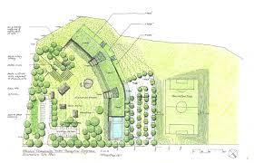 Community Center Floor Plans Waiohuli Community Center Weinstein Au Architects Urban
