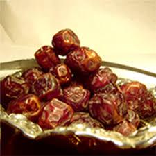 http://jadikanhidupsehat.blogspot.com/2012/11/12-kandungan-gizi-kurma.html