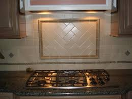 28 ceramic tiles for kitchen backsplash ceramic tile