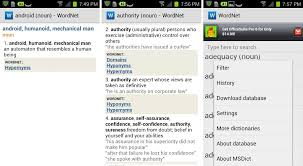 LearnEnglish   British Council   Essays  Vocabulary harvard essay writing vocabulary