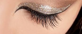 Eyelash Extensions Near Me Xtreme Lashes Eyelash Extensions U0026 Skincare Phoenix Az