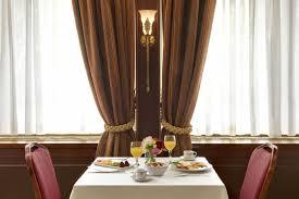 athens dining bar u0026 restaurant at titania central hotel