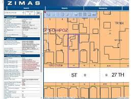 Zip Code Map Of Los Angeles by 2159 W 27th St Los Angeles Ca 90018 Mls Sb16191707 Redfin