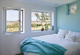 Relaxing Bedroom Colors For Your Interior - Bedroom colors blue