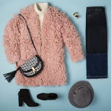 fashion month outfits day barneys new york day extra look