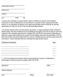 Legal Letter Of Intent by Letter Of Intent Adventures In Homeschooling