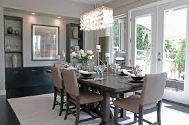 100 living room dining room combo decorating ideas winning