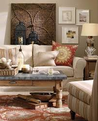 Nice Livingroom Relaxing Traditional Living Room Design With Nice Furniture