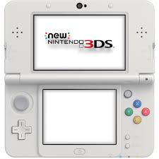 nintendo 3ds xl black friday sale new nintendo 3ds super mario white edition walmart com