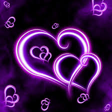 Srce- slike - Page 9 Images?q=tbn:ANd9GcQEVrOVtG2UwvPQ08fEn6rKjwLgwktRjhVUquKUSDTixG6sjFut