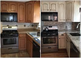 Rustoleum Kitchen Cabinet Paint Tips Lowes Deck Paint Lowes Paint Samples Lowes Rustoleum