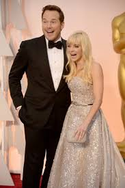 Oscars Academy Awards  Here     s How to Watch Online   Time com Time   th Annual Academy Awards   Arrivals
