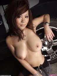 soranet.blogspot.com fake nudeftv schoolgirl|