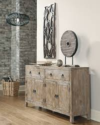 Black Distressed Bathroom Vanity by Bathroom Design Ideas Beautiful Vintage Decorating Bathrooms On