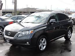 lexus usa inventory used 2010 lexus rx 350 gl350 bluetec at auto house usa saugus