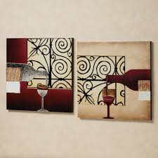 top wall decor painting home design wonderfull photo under wall