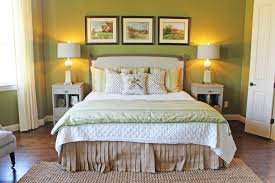 Color For Bedroom Bright Paint Colors For Bedrooms Facemasre Com