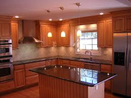 granite countertop granite tiles for kitchen king size captains