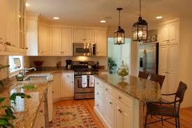 panza enterprises ct home of designer kitchens custom