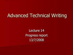 Prepare for a Technical Writing Interview PrismNet