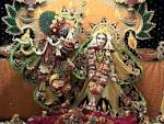 Wallpapers Backgrounds - ISKCON Radha Krishna Wallpapers