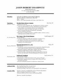 Ms Word Sample Resume by Free Resume Templates 85 Cool Design Template Creative With