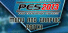 Patch Pes6 2013 Terbaru Mediafire