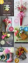 745 best door decor images on pinterest wooden door hangers