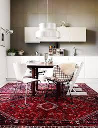 Rugs Kitchen Best 25 Turkish Rugs Ideas On Pinterest Turkish Decor Turkish