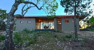 modern cabins u0026 dwellings u2014 kanga room systems