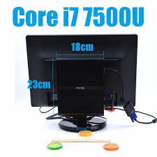Very Small Desktop Computers Online Get Cheap Desktop Mini Computers Aliexpress Com Alibaba