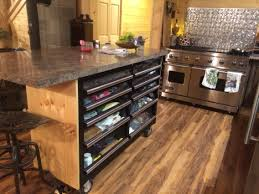 Kitchen Island Lighting Lowes by Post Taged With Kitchen Island Lighting Lowes U2014
