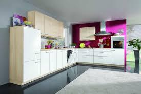 Contemporary Kitchen Design Ideas by Kitchen Decorating Kitchen Ideas And Designs Popular Kitchen
