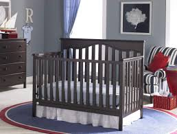 34 boy nursery ideas gray walls babyzimmer gestalten 50 coole