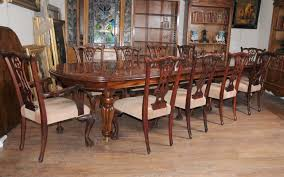 Antique Dining Room Tables by Dining Tables Antique Table Leaves Missing Dining Room Table