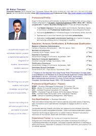 Informative Speech Essay Examples Sample Informative Speech Outline Personal Statement