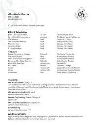 sample homemaker resume commercial artist sample resume emirates flight attendant cover letter cover letter makeup artist resume templates free makeup artist makeup artist resumes examples reference letter resume