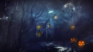 halloween pumpkin wallpapers holidays u003e halloween wallpapers wallpaperup