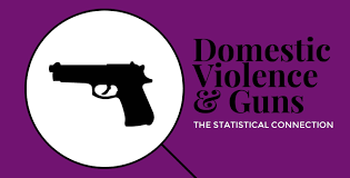 Court voted in favor of upholding the current federal law denying individuals with misdemeanor domestic violence convictions the right to own guns