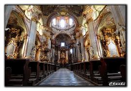 Interior de la iglesia de San Nicolas en Praga,espero os guste.Saludos - 58085d1253822873-san-nicolas-san-nicolas