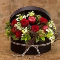 Flowers Delivered Uk - fleurs the master florist
