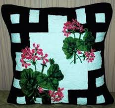 Free Kitchen Embroidery Designs by Advanced Embroidery Designs Summer Bag With Peony Embroidery