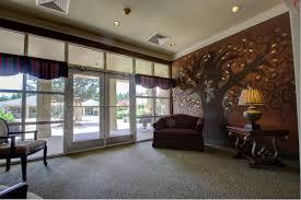 home courtyard healthcare u0026 rehabilitation center
