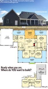 100 farmhouse plan home design acadian home plans 1800