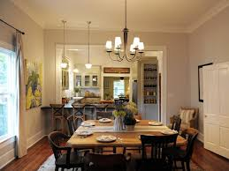 Home Design Shows On Hgtv Here U0027s Why Home Town Is Going To Be Your New Favorite Tv Show